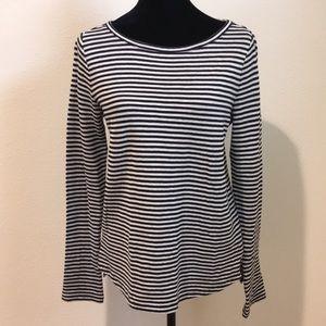 NWT Lauren Ralph Lauren Classics long sleeve shirt